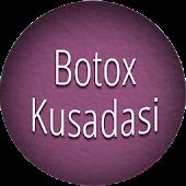 Botox Kusadasi