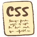 Css Installation Instructions icon