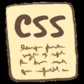 Css Installation Instructions