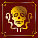 Conquian SP icon