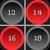 Number Reversi Game