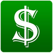 Income Expense Pro