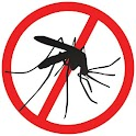 Ultraschall Mückenschutz icon