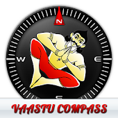 Vaastu Compass - Simple Tips