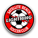 U17 Lightning logo