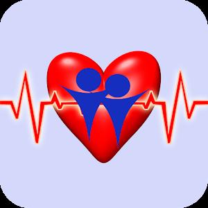 Health Insurance Glossary Gratis