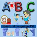 iGestural Language ASL Lite