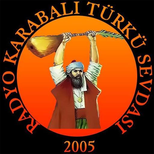 RADYO KARABALI Türkü Sevdalısı