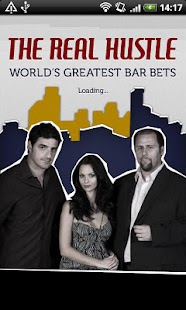 The Real Hustle - Bar Bets - screenshot thumbnail
