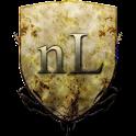 newLEGACYinc icon