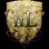 newLEGACYinc