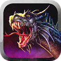 Dragon Defender: Castle Knight icon
