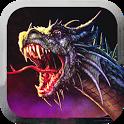 Dragon Defender: Castle Knight icon