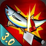 SushiChop v3.4.1