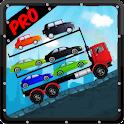 Car Transporter Pro