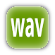 Easy SD wav file player