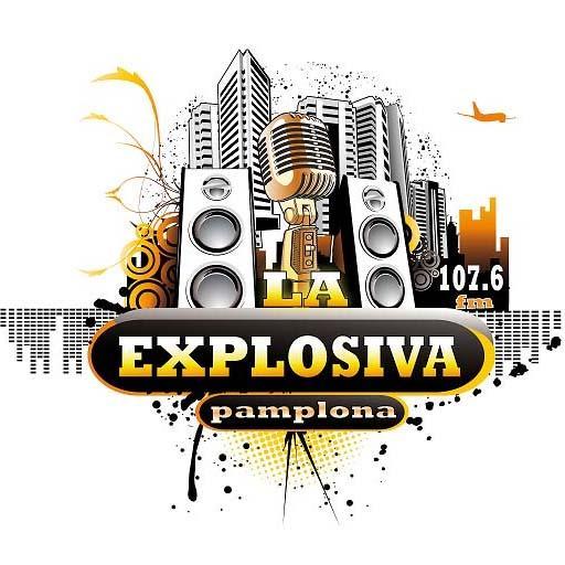Explosiva FM
