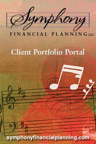 Symphony Financial Planning