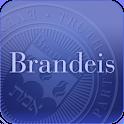 TourBrandeis logo