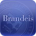 TourBrandeis icon