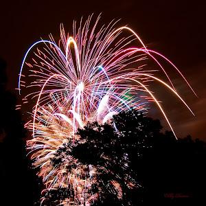 4th of July fireworkswm.jpg