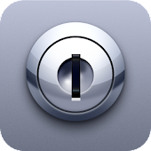 AppLock & Vault lockup guard