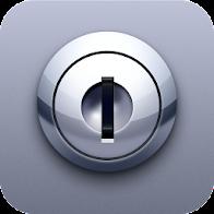 App Lock (Free)