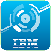 IBM IBV Mobile