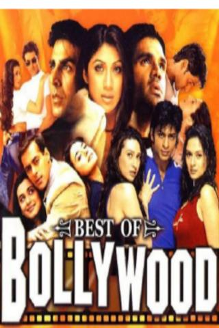 Hindi Songs - Bollywood Movies
