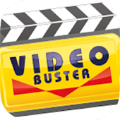 Video Buster Leipzig