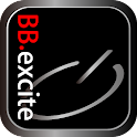 BB.exciteクーポンスイッチ(非公式) icon