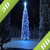 Christmas 3D HD Wallpapers