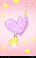 Screenshot of pink heart LW [FL ver.]