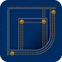 Droid inPocket Free icon