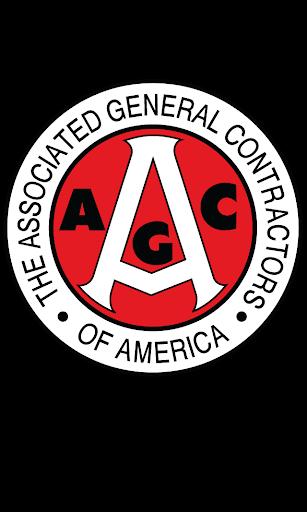 AGC of America Conferences App