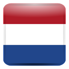 Learn Dutch with WordPic icon