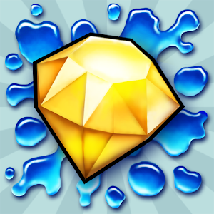 Gem Spinner II Lite for PC and MAC