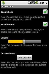 鎖屏大師- 讓你自已設定喜歡的鎖屏桌布 - apphome-好玩的app 、即時 ...
