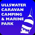 Ullswater Caravan Camping Park