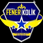 FenerKolik - Fenerbahce News