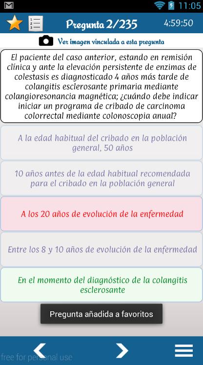 MIR-Medico-Interno-Residente 35