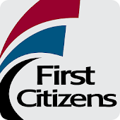 First Citizens Mobile