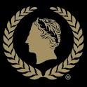 Caesars Palace Las Vegas icon