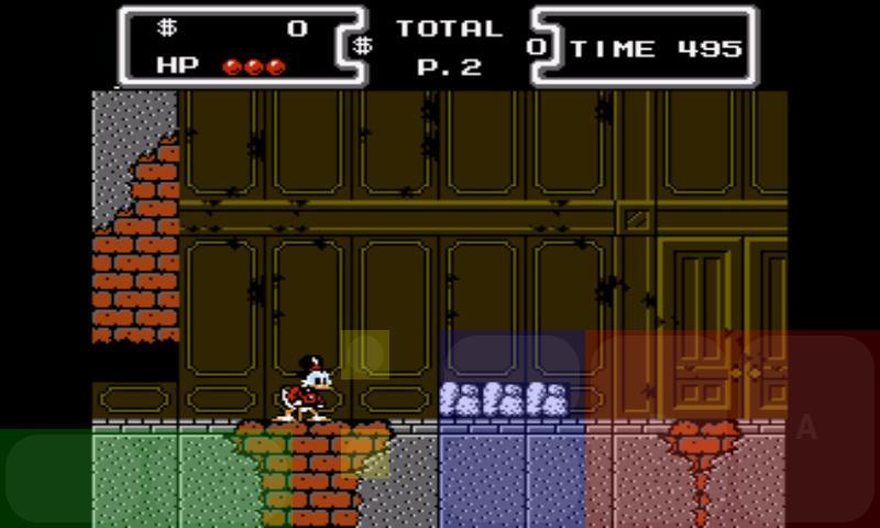 QuickJoy IME- screenshot