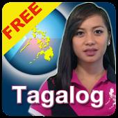 Speak Tagalog (FREE)