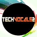 G-Stomper FLPH Tech-Vocals-2 icon
