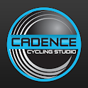 Cadence Cycling icon