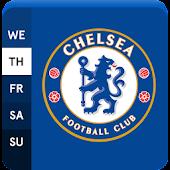 Chelsea FC Fancal