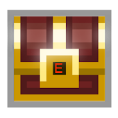 Easier Pixel Dungeon