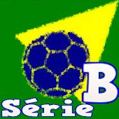 DeTrivela: Brasileiro 2015 B